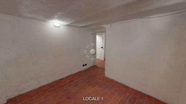 Locale Commerciale  in vendita a Firenze, 56 mq - Foto 15