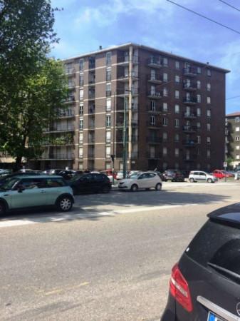 Appartamento in affitto a Milano, 100 mq - Foto 1
