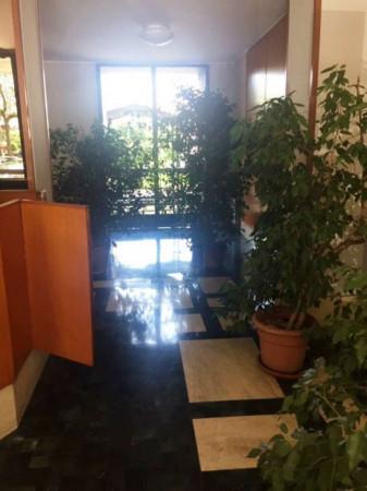 Appartamento in affitto a Milano, 100 mq - Foto 16