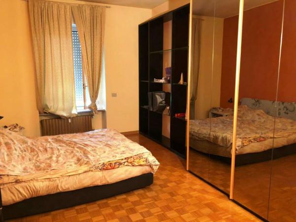 Appartamento in affitto a Milano, 100 mq - Foto 3