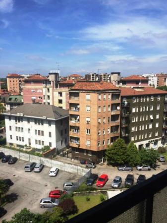 Appartamento in affitto a Milano, 100 mq - Foto 11