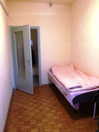 Appartamento in affitto a Milano, 100 mq - Foto 7