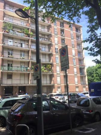 Appartamento in affitto a Milano, 100 mq - Foto 18