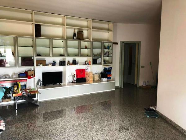 Appartamento in affitto a Milano, 100 mq - Foto 14