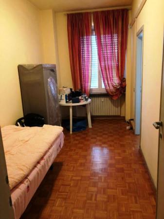 Appartamento in affitto a Milano, 100 mq - Foto 6