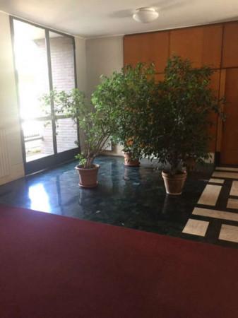 Appartamento in affitto a Milano, 100 mq - Foto 17