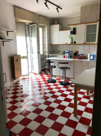 Appartamento in affitto a Milano, 100 mq - Foto 8