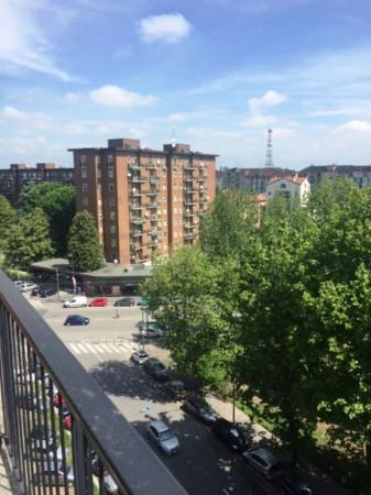 Appartamento in affitto a Milano, 100 mq - Foto 10