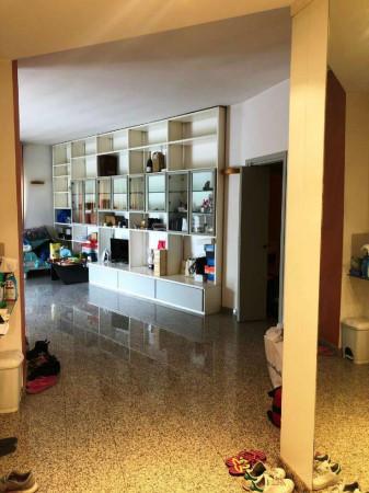 Appartamento in affitto a Milano, 100 mq - Foto 15