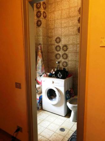 Appartamento in affitto a Milano, 100 mq - Foto 5