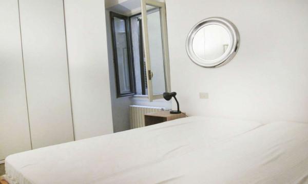 Appartamento in affitto a Milano, Missori, Arredato, 55 mq - Foto 3