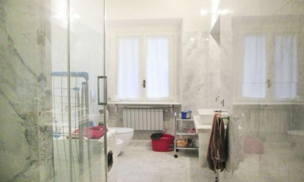 Appartamento in affitto a Milano, Missori, Arredato, 55 mq - Foto 2