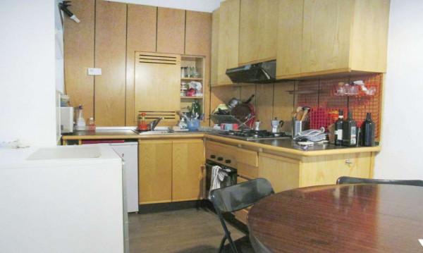 Appartamento in affitto a Milano, Missori, Arredato, 55 mq - Foto 6
