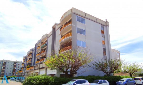 Appartamento in vendita a Taranto, Talsano, Con giardino, 111 mq - Foto 4