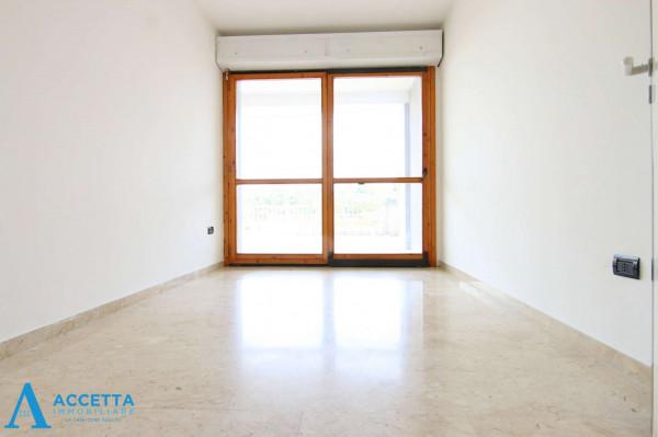 Appartamento in vendita a Taranto, Talsano, Con giardino, 111 mq - Foto 7