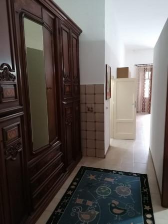 Appartamento in vendita a Balestrate, Balestrate Centro, 70 mq - Foto 6