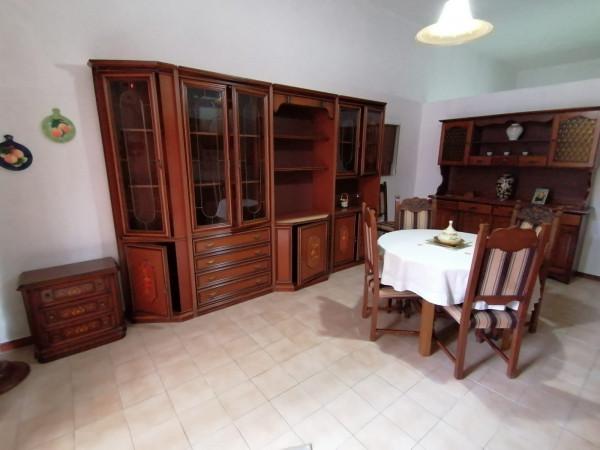 Appartamento in vendita a Balestrate, Balestrate Centro, 70 mq - Foto 3