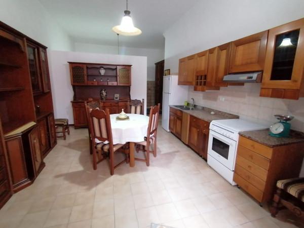 Appartamento in vendita a Balestrate, Balestrate Centro, 70 mq - Foto 9