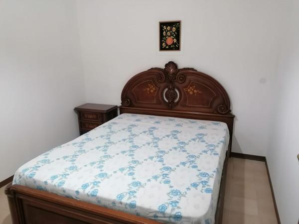Appartamento in vendita a Balestrate, Balestrate Centro, 70 mq - Foto 8