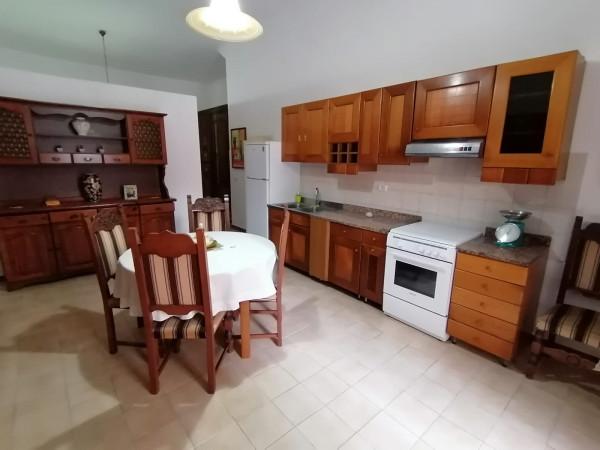 Appartamento in vendita a Balestrate, Balestrate Centro, 70 mq - Foto 4