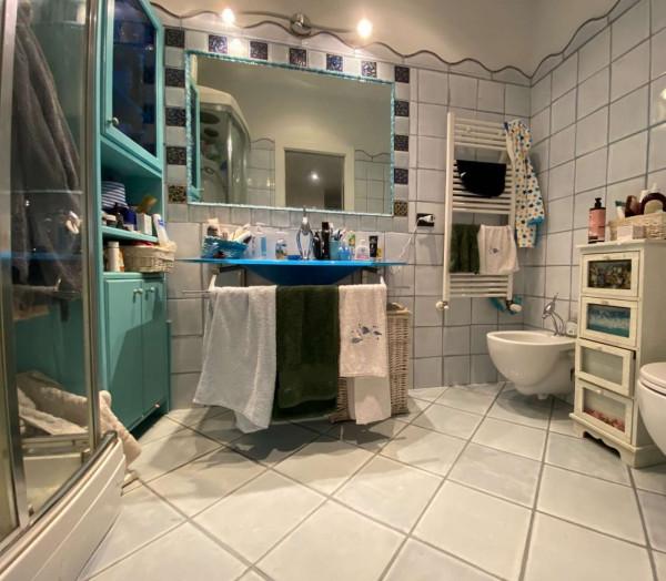 Appartamento in vendita a Chiavari, Lungomare, 75 mq - Foto 4