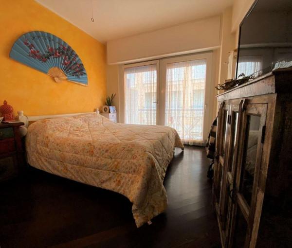 Appartamento in vendita a Chiavari, Lungomare, 75 mq - Foto 8