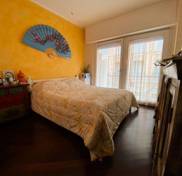 Appartamento in vendita a Chiavari, Lungomare, 75 mq - Foto 7