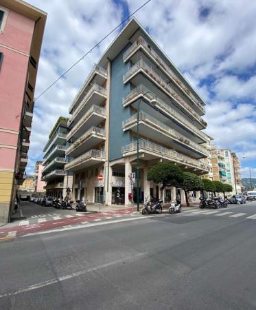 Appartamento in vendita a Chiavari, Lungomare, 75 mq - Foto 21
