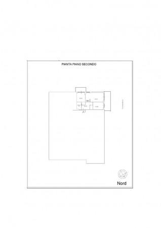 Appartamento in vendita a Chiavari, Lungomare, 75 mq - Foto 2