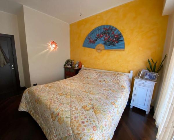 Appartamento in vendita a Chiavari, Lungomare, 75 mq - Foto 6