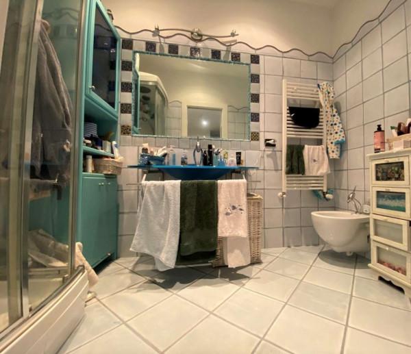Appartamento in vendita a Chiavari, Lungomare, 75 mq - Foto 5