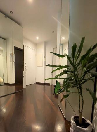 Appartamento in vendita a Chiavari, Lungomare, 75 mq - Foto 18