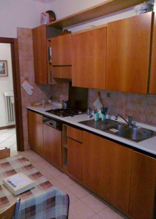 Appartamento in affitto a Milano, Certosa, Arredato, 94 mq - Foto 6