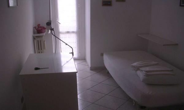 Appartamento in affitto a Milano, Certosa, Arredato, 94 mq - Foto 5