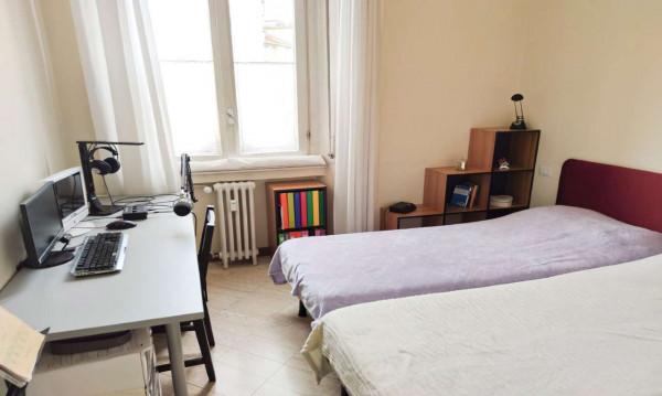 Appartamento in affitto a Milano, Indipendenza, Arredato, 50 mq - Foto 4