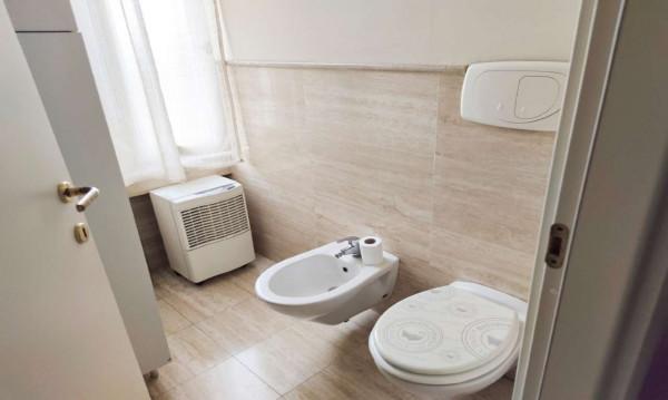 Appartamento in affitto a Milano, Indipendenza, Arredato, 50 mq - Foto 2