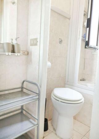 Appartamento in affitto a Milano, Niguarda, Arredato, 50 mq - Foto 2