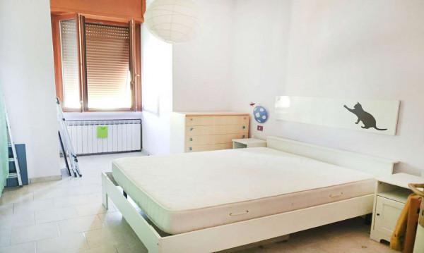 Appartamento in affitto a Milano, Niguarda, Arredato, 50 mq - Foto 3