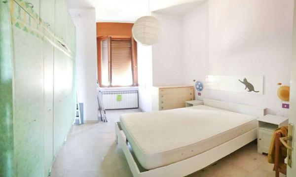 Appartamento in affitto a Milano, Niguarda, Arredato, 50 mq - Foto 4