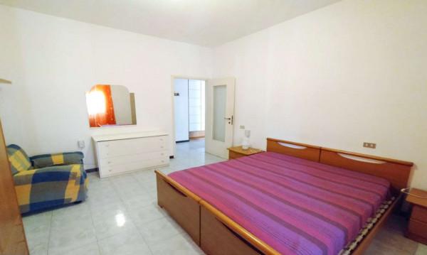 Appartamento in vendita a Sesto San Giovanni, Rondinella, 55 mq - Foto 6