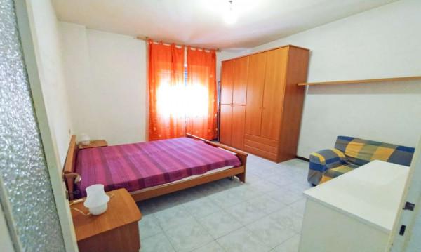 Appartamento in vendita a Sesto San Giovanni, Rondinella, 55 mq - Foto 7