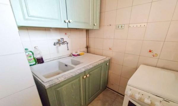 Appartamento in vendita a Sesto San Giovanni, Rondinella, 55 mq - Foto 12