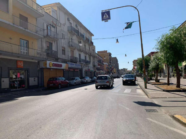Appartamento in affitto a Marigliano, Centrale, 170 mq - Foto 4