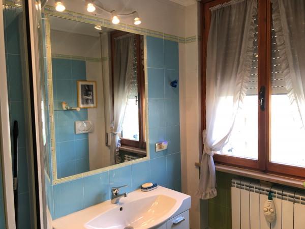 Appartamento in vendita a Perugia, Ponte San Giovanni, 70 mq - Foto 47
