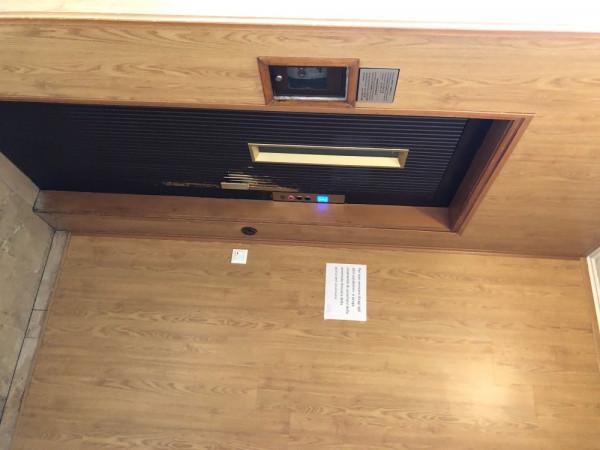 Appartamento in vendita a Perugia, Ponte San Giovanni, 70 mq - Foto 25