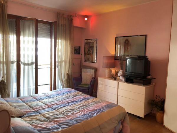 Appartamento in vendita a Perugia, Ponte San Giovanni, 70 mq - Foto 39