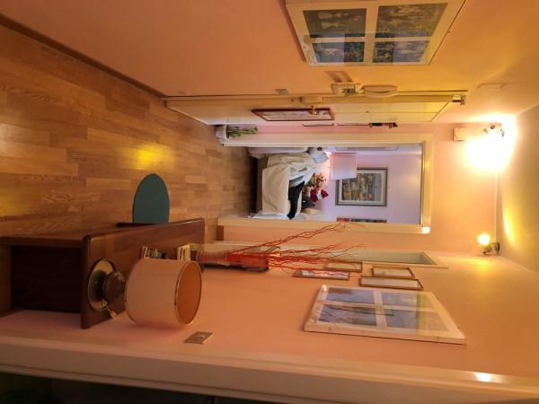 Appartamento in vendita a Perugia, Ponte San Giovanni, 70 mq - Foto 41