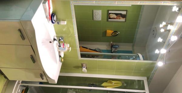 Appartamento in vendita a Perugia, Ponte San Giovanni, 70 mq - Foto 45