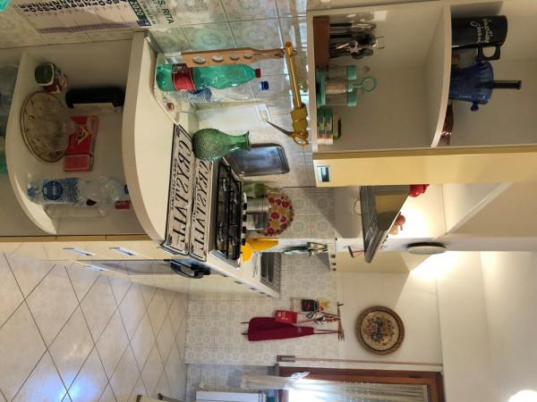 Appartamento in vendita a Perugia, Ponte San Giovanni, 70 mq - Foto 50