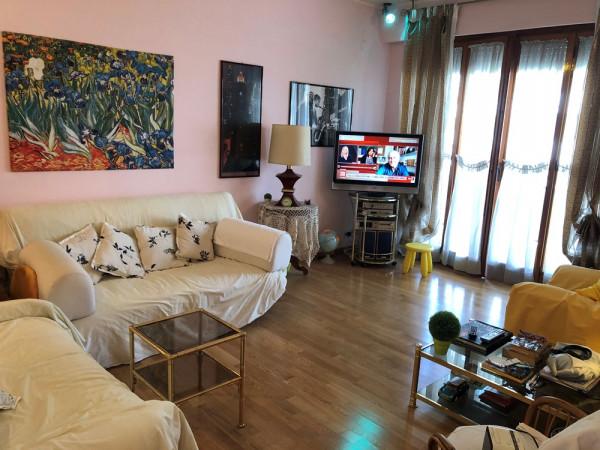 Appartamento in vendita a Perugia, Ponte San Giovanni, 70 mq
